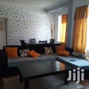 Near Sarit Center 2 Bedroom Fully Furnished And Serviced Apt | Houses & Apartments For Rent for sale in Nairobi, Parklands/Highridge