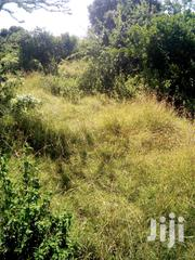 600 Acres For Sale At Nakuru Town | Land & Plots For Sale for sale in Nakuru, Nakuru East