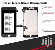 iPhone Screen Replacements | Repair Services for sale in Nairobi, Nairobi Central