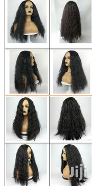 Joan's Wigs | Hair Beauty for sale in Nairobi, Mountain View