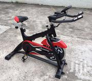 Commercial Spin Bikes | Sports Equipment for sale in Nairobi, Parklands/Highridge