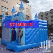 New Frozen Castles On Sale | Toys for sale in Nairobi, Nairobi Central
