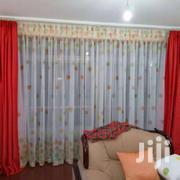 Curtains And Sheers | Home Appliances for sale in Kiambu, Uthiru