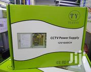 Closed 10 Amps Psu   Electrical Equipment for sale in Nairobi, Nairobi Central
