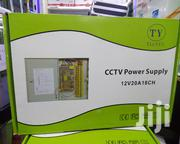 20 Amps Closed Psu   Electrical Equipment for sale in Nairobi, Nairobi Central