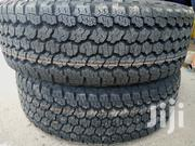 265/70R17 Goodyear Wrangler Tyre | Vehicle Parts & Accessories for sale in Nairobi, Nairobi Central