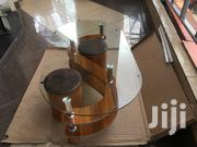 Puff Coffe Table | Furniture for sale in Nairobi, Nairobi Central