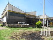 A Prime Commercial Building for Sale in Industrial Area, Nairobi   Commercial Property For Sale for sale in Nairobi, Embakasi