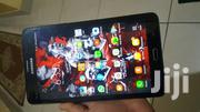 Samsung Galaxy Tab A 7.0 8 GB Black | Tablets for sale in Mombasa, Majengo