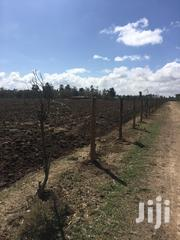 3 Acres Prime Land In Thome Naromoru | Land & Plots For Sale for sale in Laikipia, Tigithi