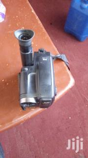 JVC Video Shooting Camera | Photo & Video Cameras for sale in Nairobi, Zimmerman