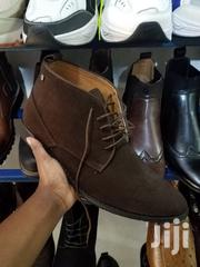 Cacatua Boots | Shoes for sale in Nairobi, Nairobi Central