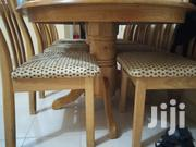 6 Sitter Dinning Table | Furniture for sale in Mombasa, Bamburi