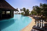 A 5 Star Beach Hotel Built In A 40 Acre Land In Kilifi County | Commercial Property For Sale for sale in Kilifi, Watamu