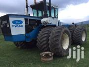 Ford Fw 60 Tractor | Heavy Equipments for sale in Nakuru, Flamingo