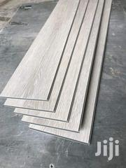 Vinyl Flooring Tiles | Building Materials for sale in Nairobi, Imara Daima