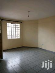 Singles,Bedsitters and Onebedrooms to Let at NGARA | Houses & Apartments For Rent for sale in Nairobi, Ngara