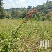 1 Acre on Sale in Ngong.Matasia | Land & Plots For Sale for sale in Kajiado, Ngong