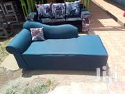 Ready_made Sofa Beds Available at Reasonable Prices | Furniture for sale in Nairobi, Mwiki