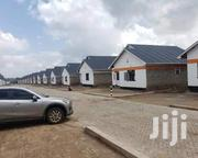 3bed Master Ensuite, 115sqm On A 40*80 | Houses & Apartments For Sale for sale in Kiambu, Witeithie