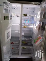 Repairs In All Kinds Of Refrigeration Equipments... | Repair Services for sale in Nairobi, Ngara