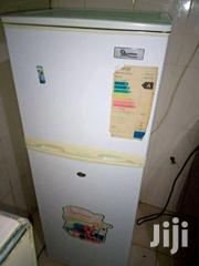 Agstone Refrigeration | Repair Services for sale in Nairobi, Nairobi Central