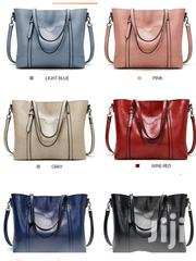 Empire Bags Collections | Bags for sale in Nairobi, Kilimani
