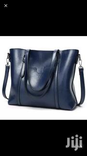 Ladies Handbags | Bags for sale in Nairobi, Kilimani