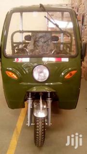 New Tuktuk Hire Purchase 21000 | Motorcycles & Scooters for sale in Nairobi, Nairobi Central