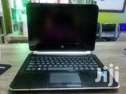 Laptop HP Mini 210 4GB Intel Core i3 HDD 320GB | Laptops & Computers for sale in Nairobi, Nairobi Central