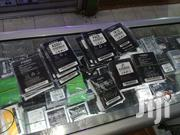 Phone Accessories, And Batteries | Accessories for Mobile Phones & Tablets for sale in Nairobi, Nairobi Central