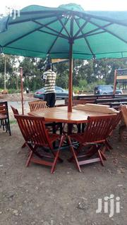 Garden Umbrella Set | Garden for sale in Nairobi, Ngando