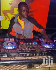 Mobile DJ Services For Hire | DJ & Entertainment Services for sale in Nairobi, Roysambu