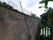 Electric Fencing, Cctv Installation, Etc | Building & Trades Services for sale in Nairobi, Embakasi