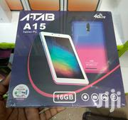 New Tablet 16 GB Blue For Sale | Tablets for sale in Nairobi, Nairobi Central