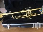 New Brass Trumpets | Musical Instruments for sale in Nairobi, Nairobi Central