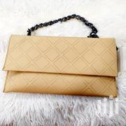 Ladies Clutch Bags | Bags for sale in Nairobi, Nairobi Central