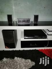 Home Theater System   Audio & Music Equipment for sale in Nairobi, Kahawa West