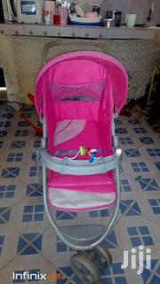Baby Carrier And Stroller | Sports Equipment for sale in Mombasa, Mkomani