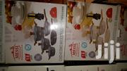 Nonestico Cookware Set | Kitchen & Dining for sale in Mombasa, Majengo