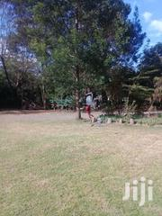 Nanyuki 1 Acre At Sweet Waters | Land & Plots For Sale for sale in Laikipia, Nanyuki