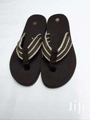 Thong Sandals | Shoes for sale in Nairobi, Nairobi Central