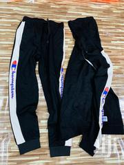 Best Quality Pants & Hoodies | Clothing for sale in Nairobi, Nairobi Central