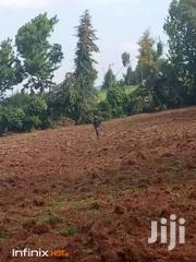 15 Acres- Nyandarua | Land & Plots For Sale for sale in Nyandarua, Mirangine