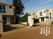 Kitisuru Villas | Houses & Apartments For Sale for sale in Nairobi, Kitisuru
