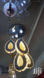LED Chandelier | Home Accessories for sale in Nairobi, Roysambu