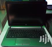 Laptop HP ProBook 430 G2 4GB Intel Core i5 SSD 128GB | Laptops & Computers for sale in Nairobi, Nairobi Central