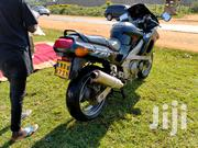 Kawasaki Z650 1999 Black | Motorcycles & Scooters for sale in Trans-Nzoia, Kitale