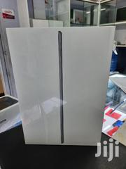 New Apple iPad 3 Wi-Fi + Cellular 256 GB Gray | Tablets for sale in Nairobi, Nairobi Central