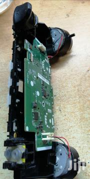 Service And Repairs For Ps4 Controllers | Repair Services for sale in Nairobi, Nairobi Central